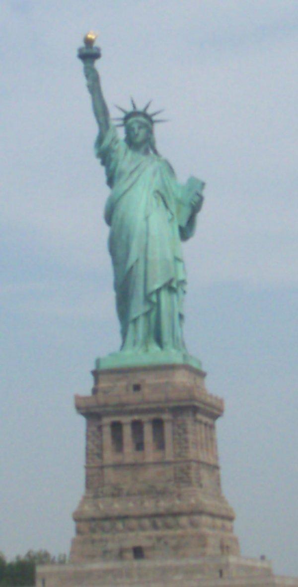 statue of liberty-120